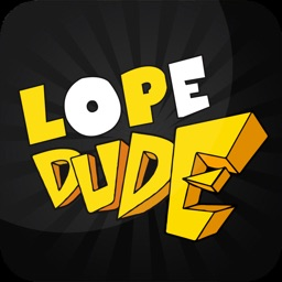 Lope Dude