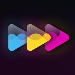 StoryWave - Video Editor