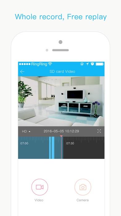 UKIT screenshot three