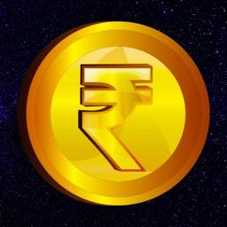 Money Lotto - Earn Money Fast
