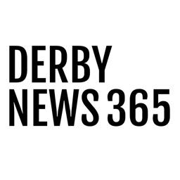 FN365 - Derby News Edition