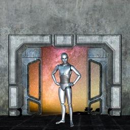 Escape Game -Robotrap-