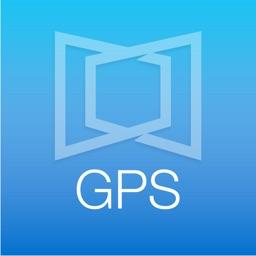 SC GPS Check-In