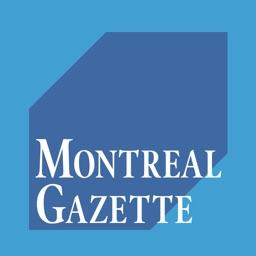 Montreal Gazette