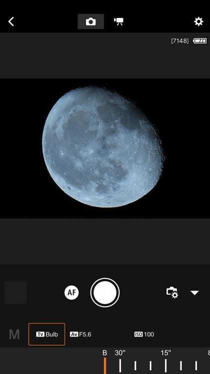 Canon Camera Connect screenshot-3