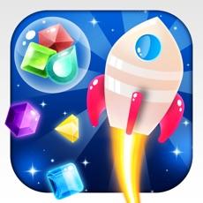Activities of Jewel Galaxy: Gem Match Puzzle