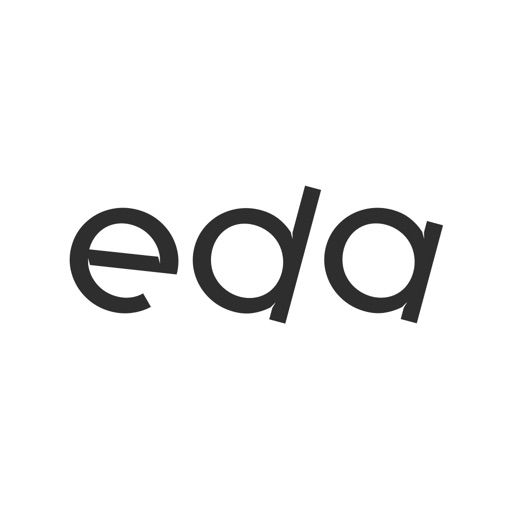 Eda-Dostavka | Минск