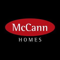 McCann Homes - The Avenue