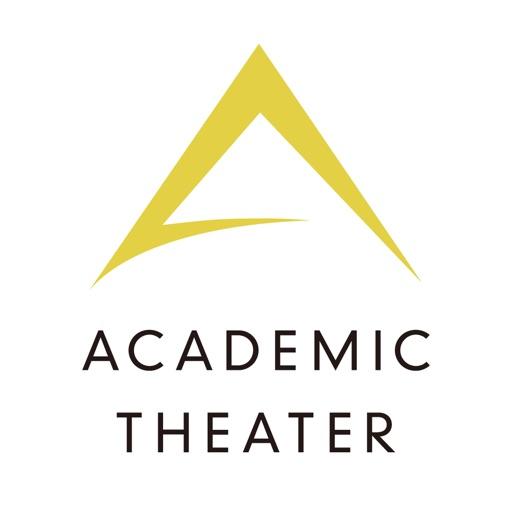近畿大学アカデミックシアター 公式アプリ