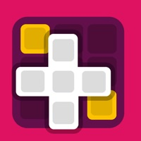 Codes for Connect Blocks - Block Puzzle Hack