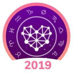 Zodiac #1 Horoscope Guide App