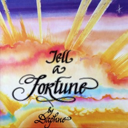 Tell a Fortune by Daphne