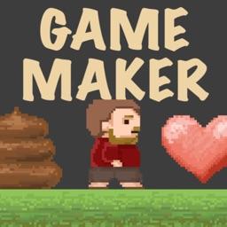 Game Maker - Standard