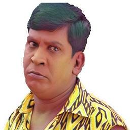 Tamil Tamilanda Stickers Pack