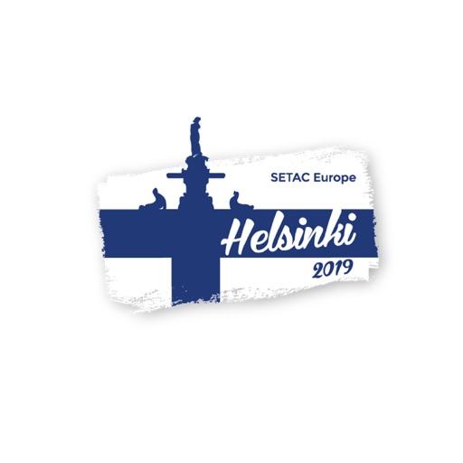 SETAC Helsinki
