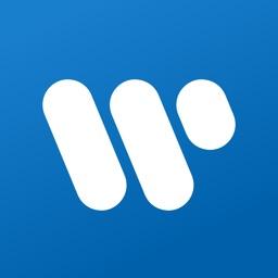 WMG AMP