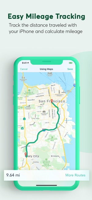 Expense Reporting App - Zoho on the App Store on apple map, sql map, second life map, ajax map, cloud computing map, prezi map, oracle map, apache map, animation map, cisco map, verizon map, samsung map, sharepoint map, linux map, microsoft map, xml map, at&t map, hp map, palm map,