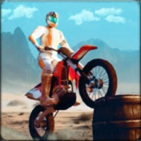 Codes for Bike Games: Racing & Stunts Hack