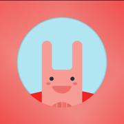 Monny活宝兔记帐本
