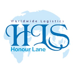 Honour Lane