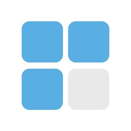 DotHabit - 習慣・目標・日課の管理