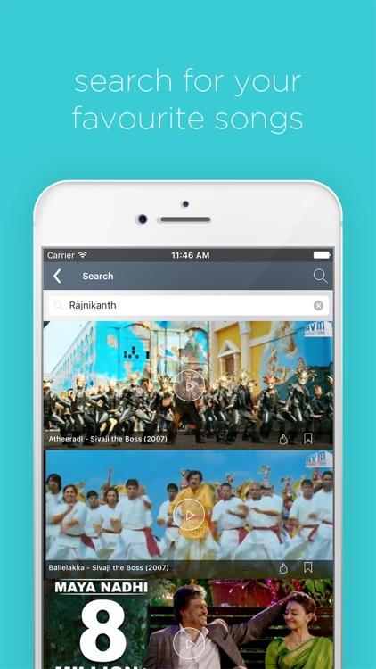 Isai: Tamil video songs 2019 screenshot-3