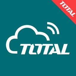 TOTAL IoT