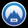 NordVPN IKE – VPN en illimité - Tefinkom & CO S.A.