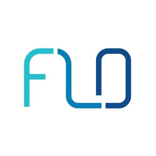 Flo Financial