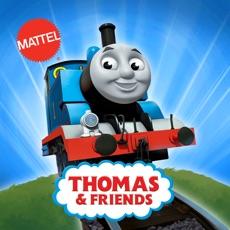 Activities of Thomas & Friends: Adventures!