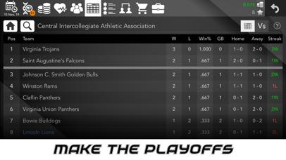 Basketball Superstar screenshot 9
