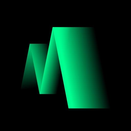 MVBit-Slideshow & Music Video