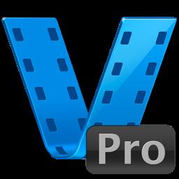 Ícone do app VideoConverterPro