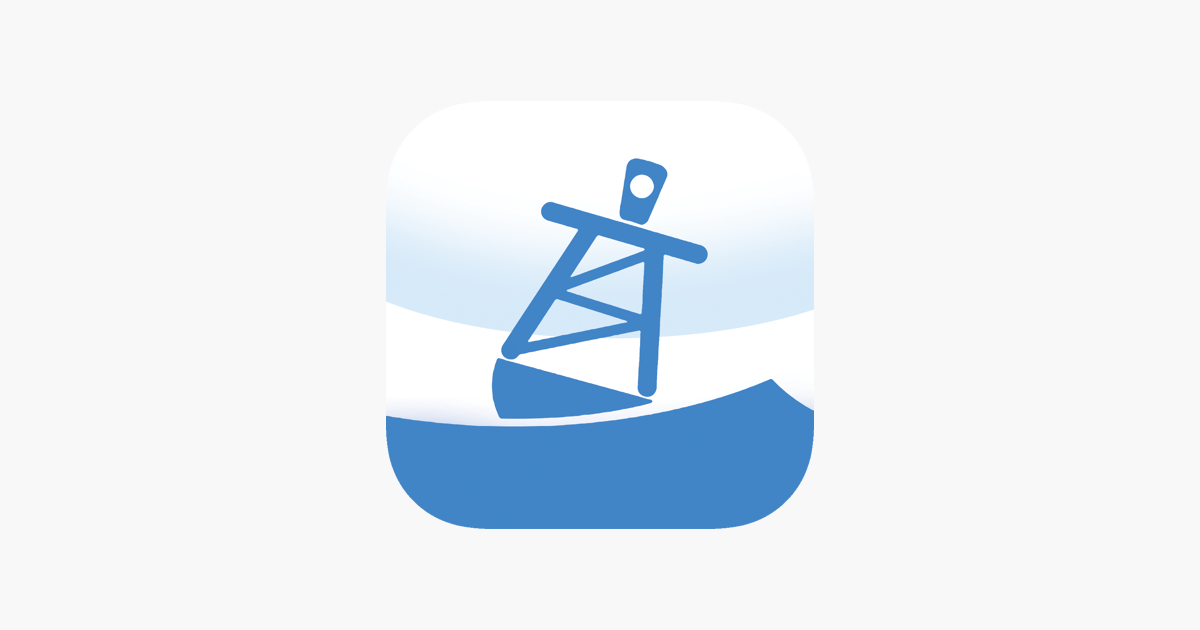 NOAA Buoys Live Marine Weather on the App Store