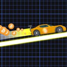 Activities of Car Uphill Speed Racing Game X