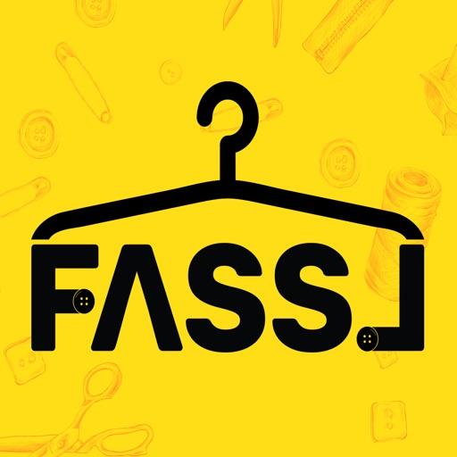 FASSL - فصّل