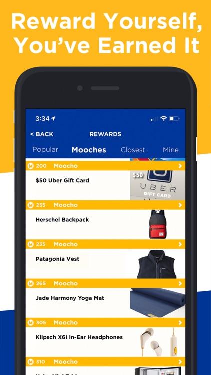 Pitt Fuel: Deals & Rewards App screenshot-5
