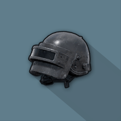 Stats for PUBG