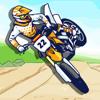 Motocross 22 - Giuseppe Calcagno