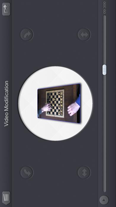 Video Rotate & Flip - HD для ПК 1