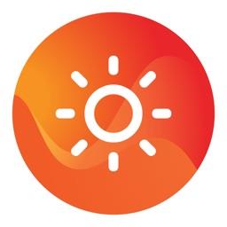 Genesis Solar Monitoring