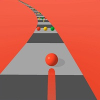 Codes for Run Road Color : same 3d ball Hack