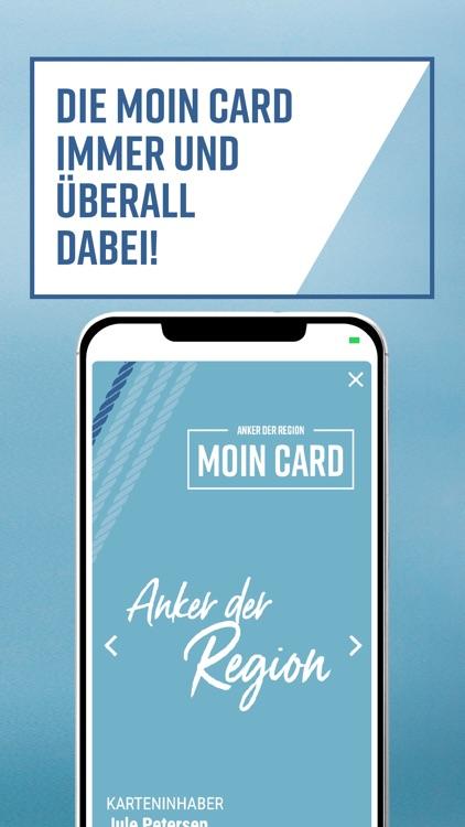 MOIN-CARD screenshot-4