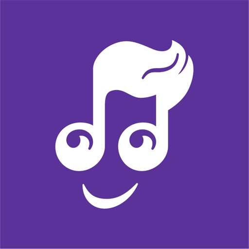 Upbeat: Taste-in-Music App