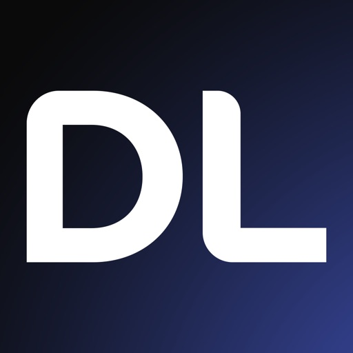 DevLearn 2019 icon