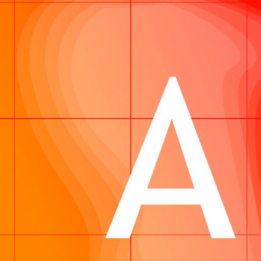Amber Desktop