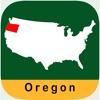 traffico Oregon - Lives Camera