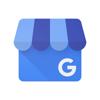 Google My Business - Google LLC