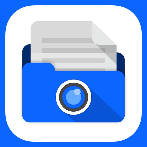 Smart Scanner - Document Scan