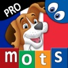 French First Words Phonics Pro